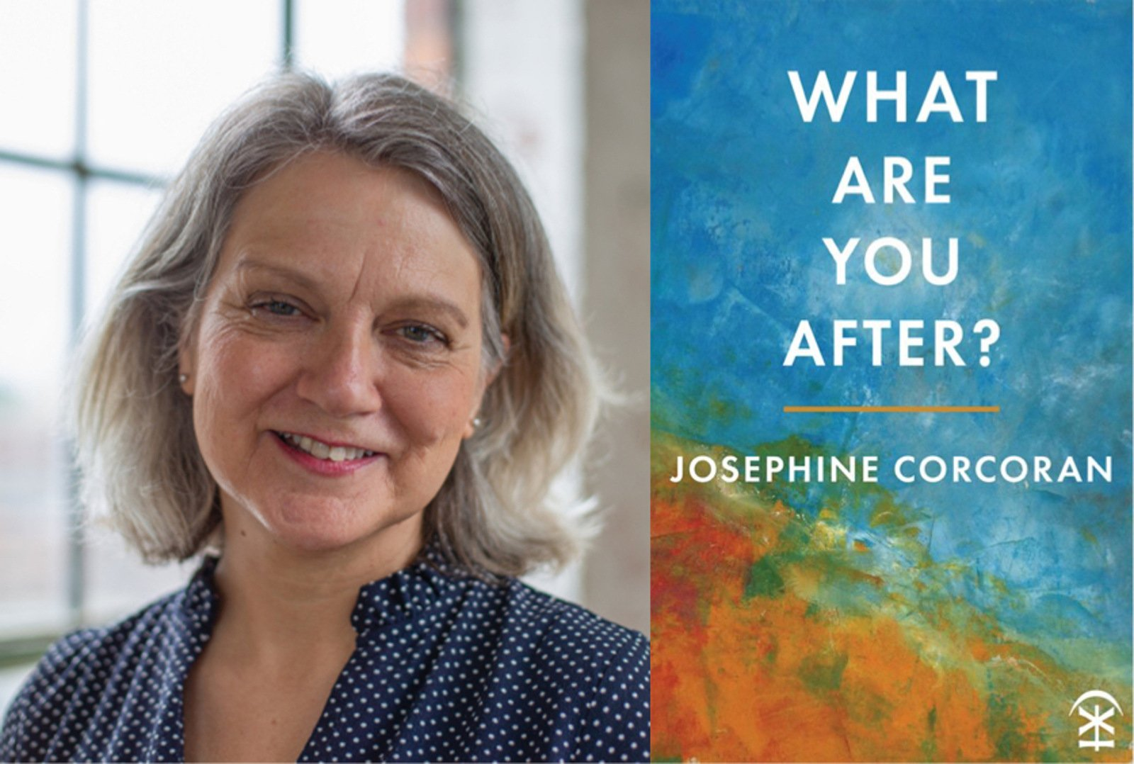 Josephine Corcoran