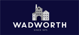 Wadworth - Sponsors of Devizes Arts Festival (logo)
