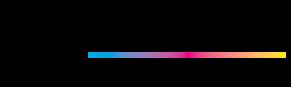 Kennet Sign & Display logo