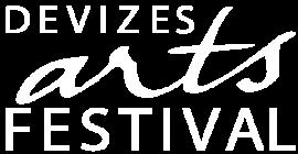 Devizes Arts Festival