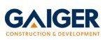 Gaigers Sponsor Logo