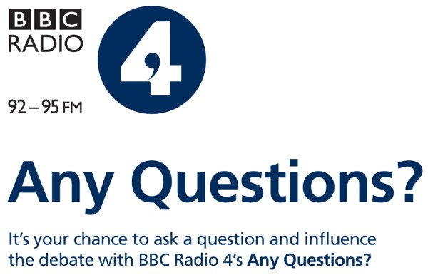 BBC Any Questions